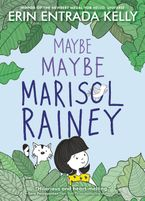 Maybe Maybe Marisol Rainey