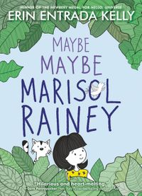 maybe-maybe-marisol-rainey