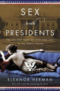 sex-with-presidents