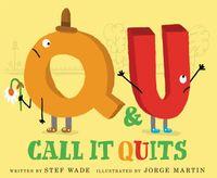 q-and-u-call-it-quits