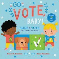 go-vote-baby