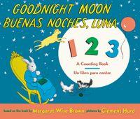 goodnight-moon-123buenas-noches-luna-123-board-book