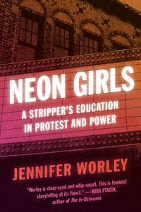 neon-girls