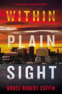 within-plain-sight