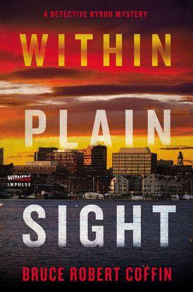 Within Plain Sight