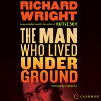 the-man-who-lived-underground