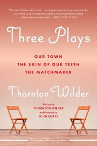 three-plays