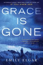 grace-is-gone