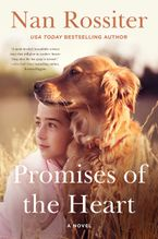 promises-of-the-heart