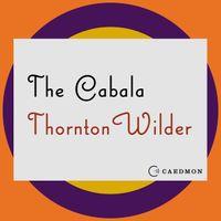 the-cabala