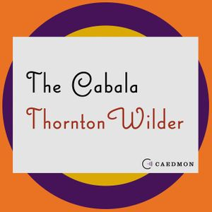 The Cabala book image