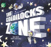 the-goldilocks-zone