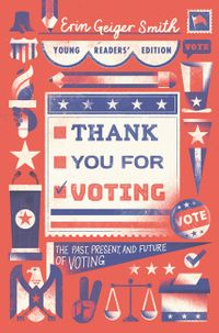 thank-you-for-voting-young-readers-edition