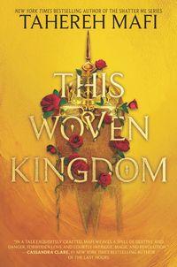 this-woven-kingdom