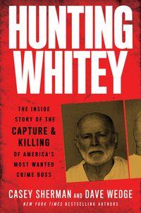 hunting-whitey