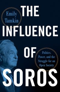 the-influence-of-soros
