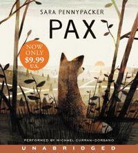 pax-low-price-cd