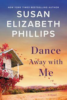 Unti Susan Elizabeth Phillips #18