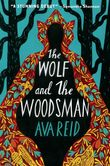 the-wolf-and-the-woodsman