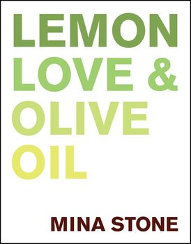 Lemon, Love & Olive Oil
