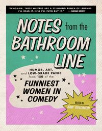 notes-from-the-bathroom-line