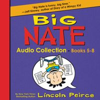 big-nate-audio-collection-books-5-8