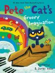 pete-the-cats-groovy-imagination