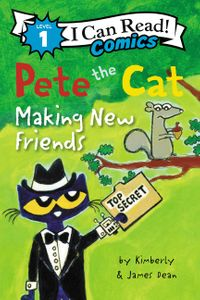 pete-the-cat-making-new-friends