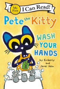 pete-the-kitty-wash-your-hands