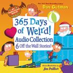 my-weird-school-special-365-days-of-weird-audio-collection