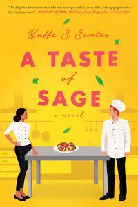a-taste-of-sage