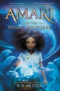 amari-and-the-night-brothers