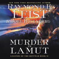 murder-in-lamut