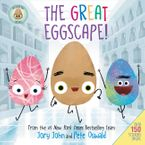 the-good-egg-presents-the-great-eggscape