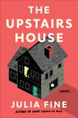 the-upstairs-house