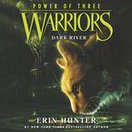warriors-power-of-three-2-dark-river