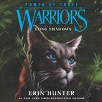 warriors-power-of-three-5-long-shadows