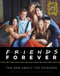 friends-forever-25th-anniversary-ed