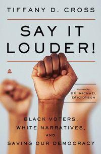 say-it-louder
