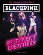 BLACKPINK: Pretty Isn