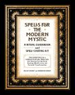 spells-for-the-modern-mystic