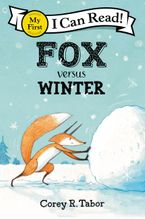 Fox versus Winter