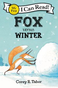 fox-versus-winter