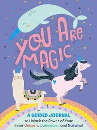 you-are-magic