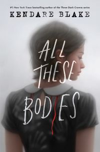 all-these-bodies
