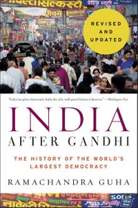 india-after-gandhi-revised-and-updated-edition