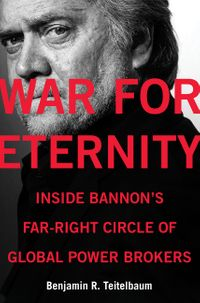 war-for-eternity