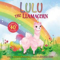 lulu-the-llamacorn