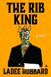 the-rib-king