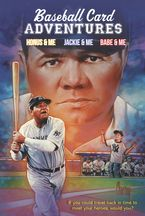 baseball-card-adventures-3-book-box-set